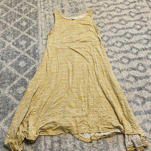 🔥sale Maternity dress